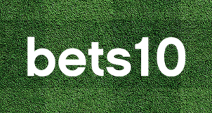 Bets10 Para Yatırma Sistemleri Neler 2019