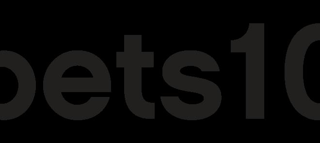 Bets10 Güncel Giriş Adresi
