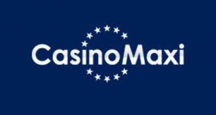 Casinomaxi Canlı Casino Oyunları Nasıl Oynanır 2019