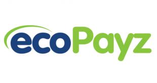EcoPayz ile Para Yatırılan Bahis Siteleri 2019