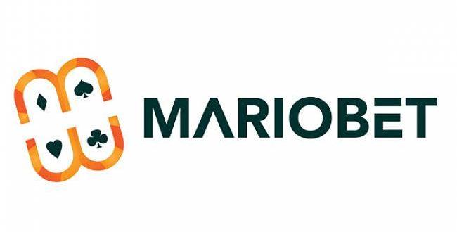 Mariobet Sanal At Yarışı 2019