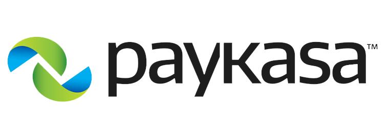 PayKasa ile Para Yatırılan Bahis Siteleri 2019