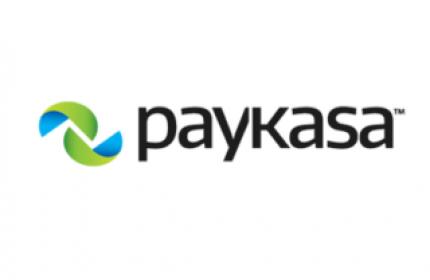 PayKasa ile para yatırılan güvenli bahis siteleri 2019