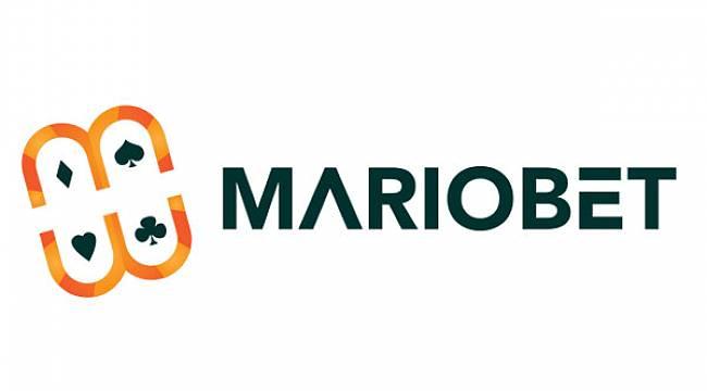 Mariobet Hızlı Giriş ve Üyelik Adresi