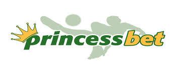 Princessbet Güncel Giriş Adresi ve Sitesi