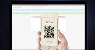 QR Kod ile Para Yatırılan Güvenilir Bahis Siteleri