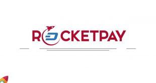 Rocketpay ile para yatırma